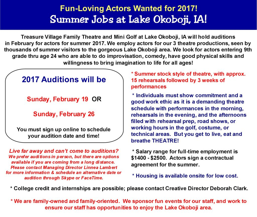 AuditionPage2017